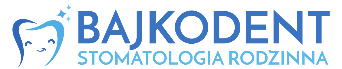Stomatologia rodzinna - Bajkodent